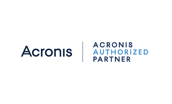 AcronisAuthorizedPartner_logo