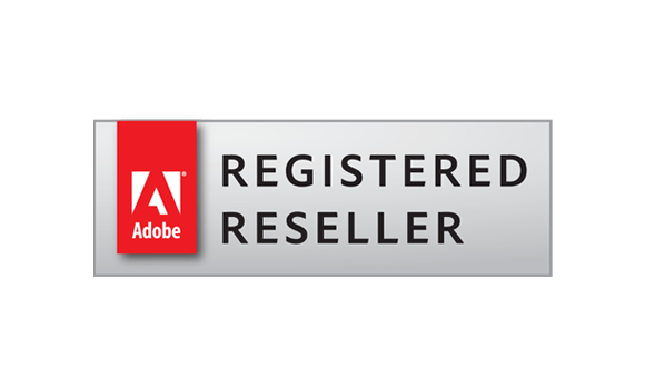 Adobe_RegisteredReseller_Logo