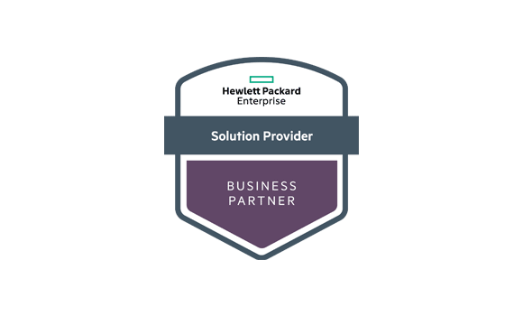 HPEBusinessPartner_Logo