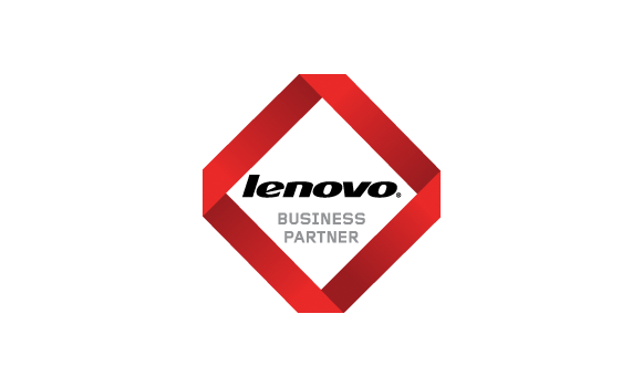 LenovoBusinessPartner_Logo