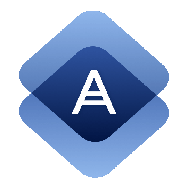 Acronis_Files_Connect_logo