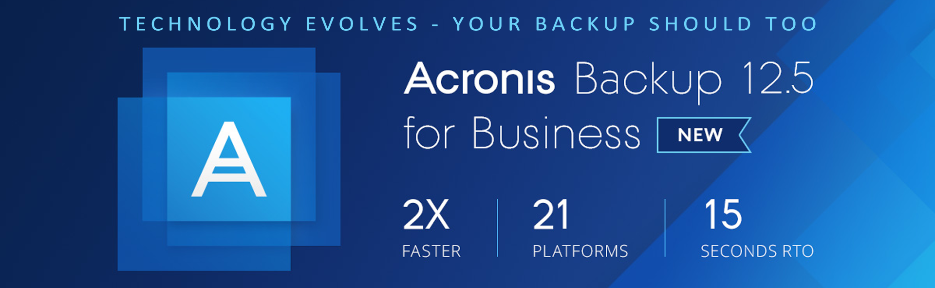 AcronisBanner